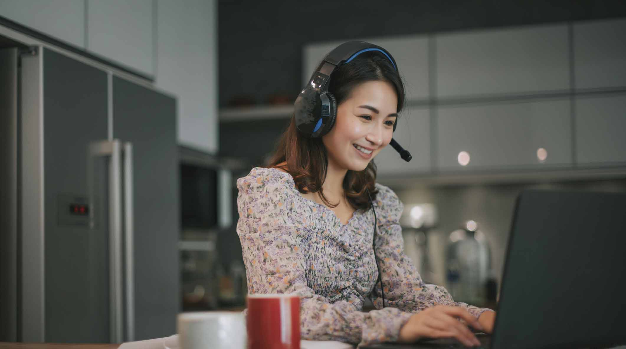 Breaking the WFM Stigma within a Contact Center