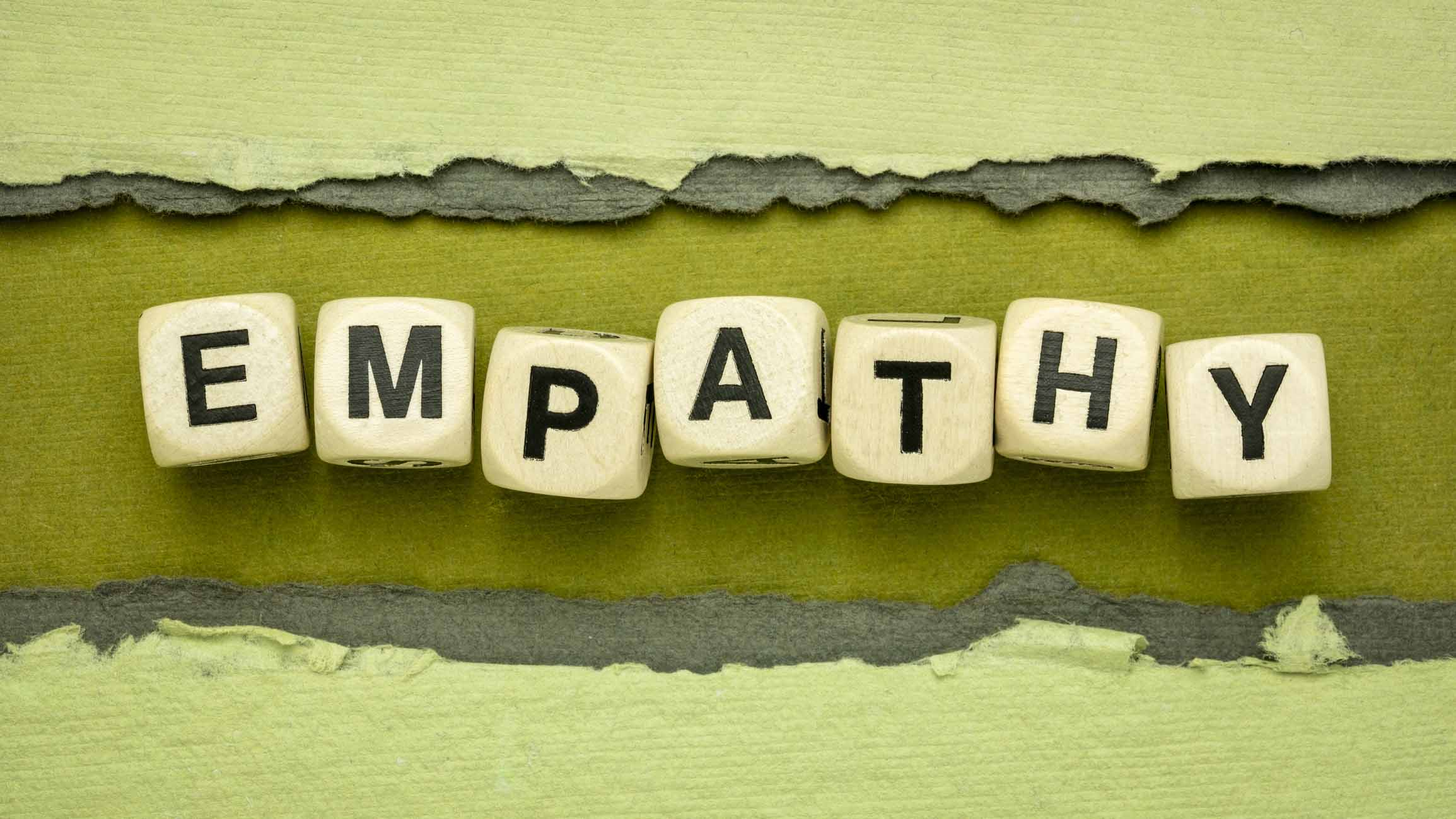 ZDNet: Empathy Detectives: On the Importance of Seeking and Mining Customer Truth