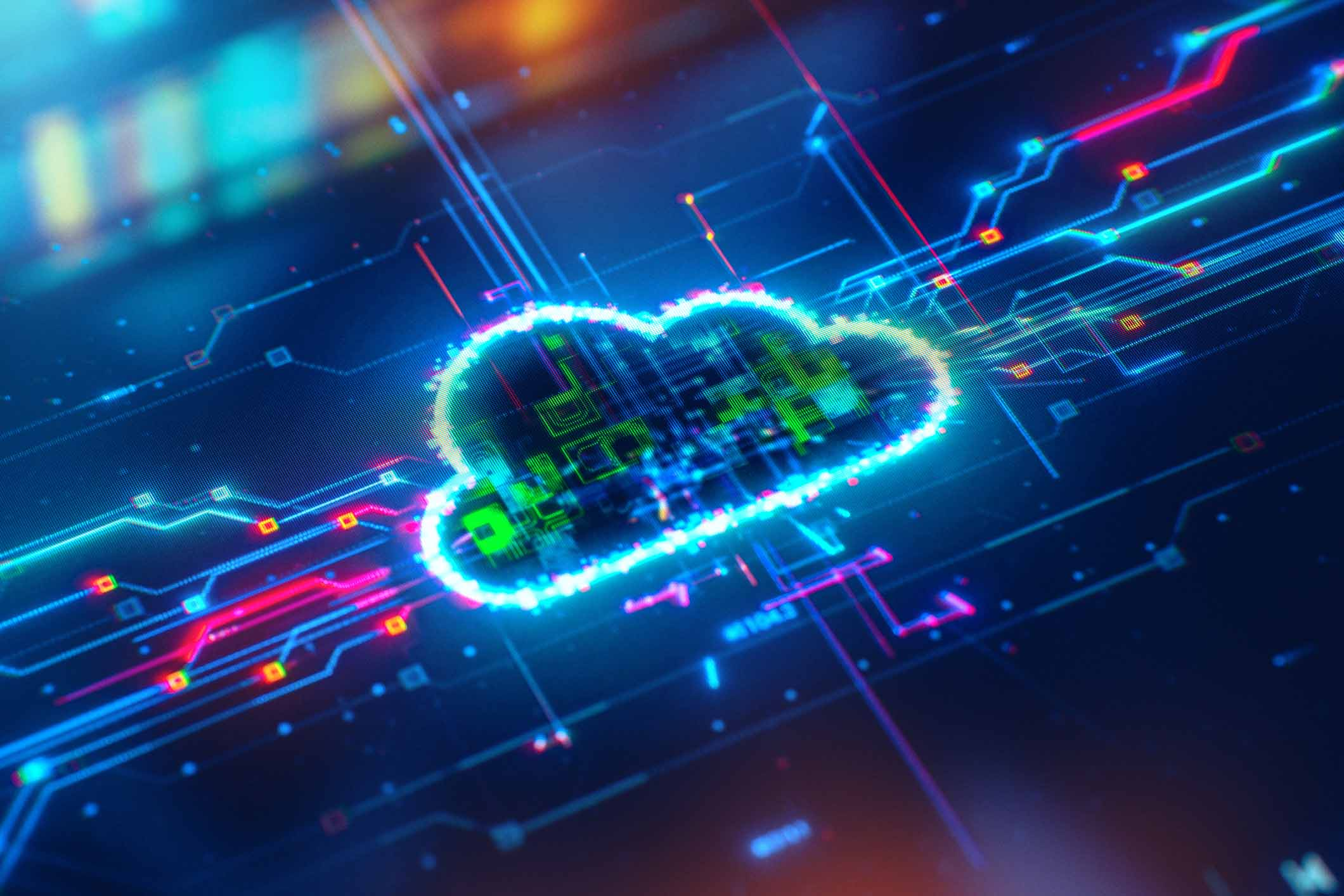 Differentiation between Edge and Cloud-Based Analytics