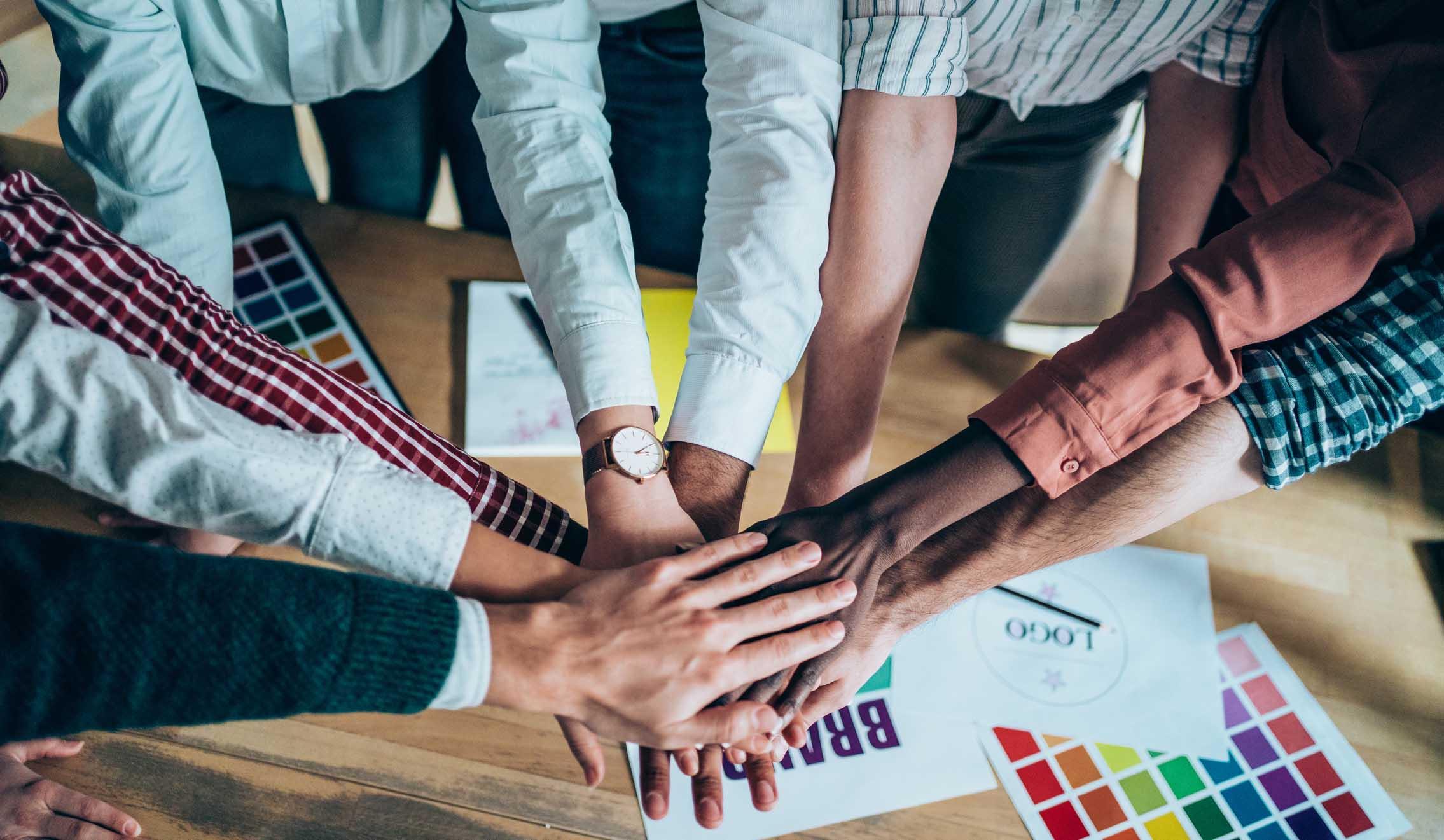 Six Ways Internal Branding Can Make or Break a CX Program