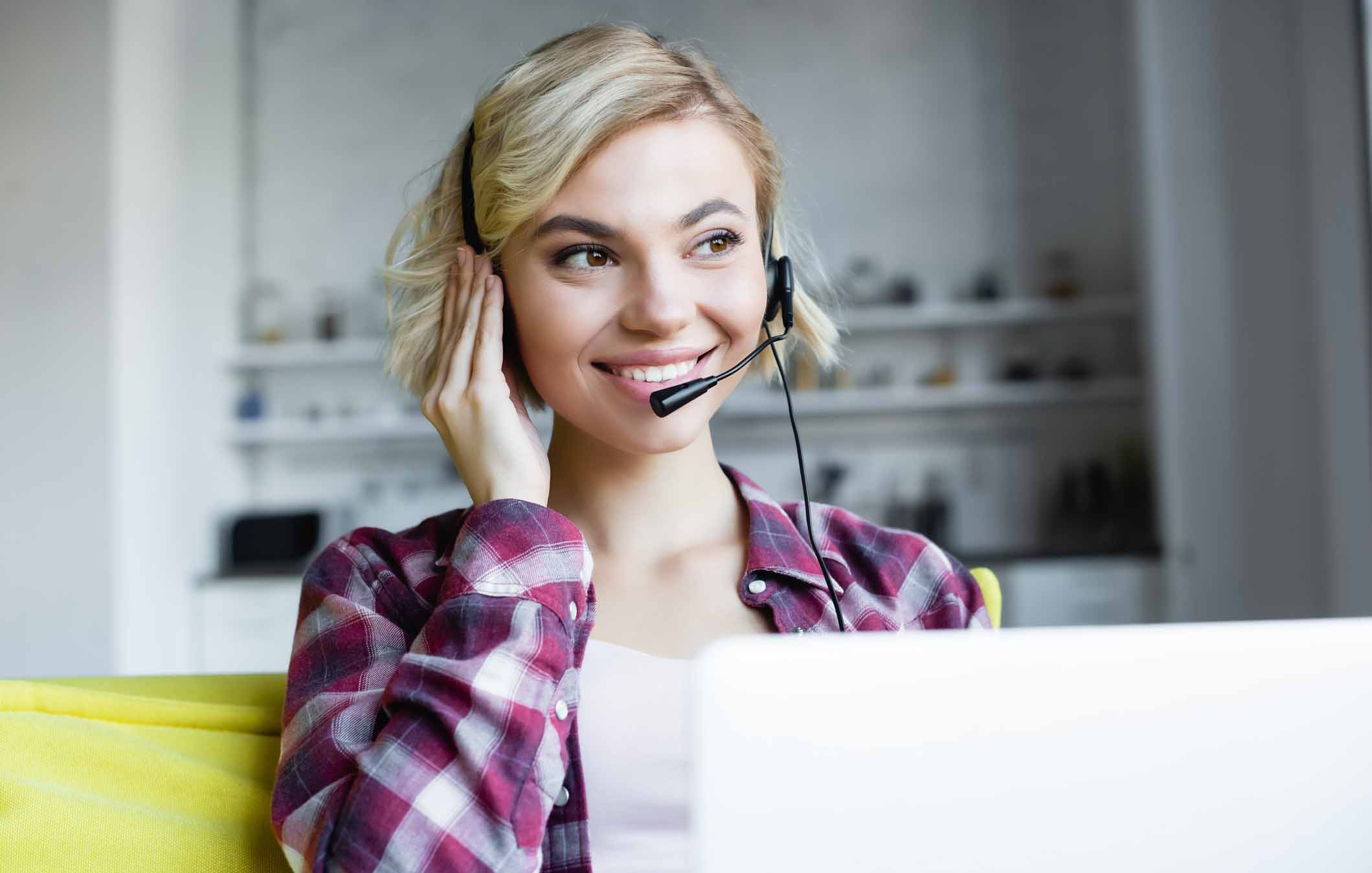 Channel Consolidation Defines NextGen Customer Experience