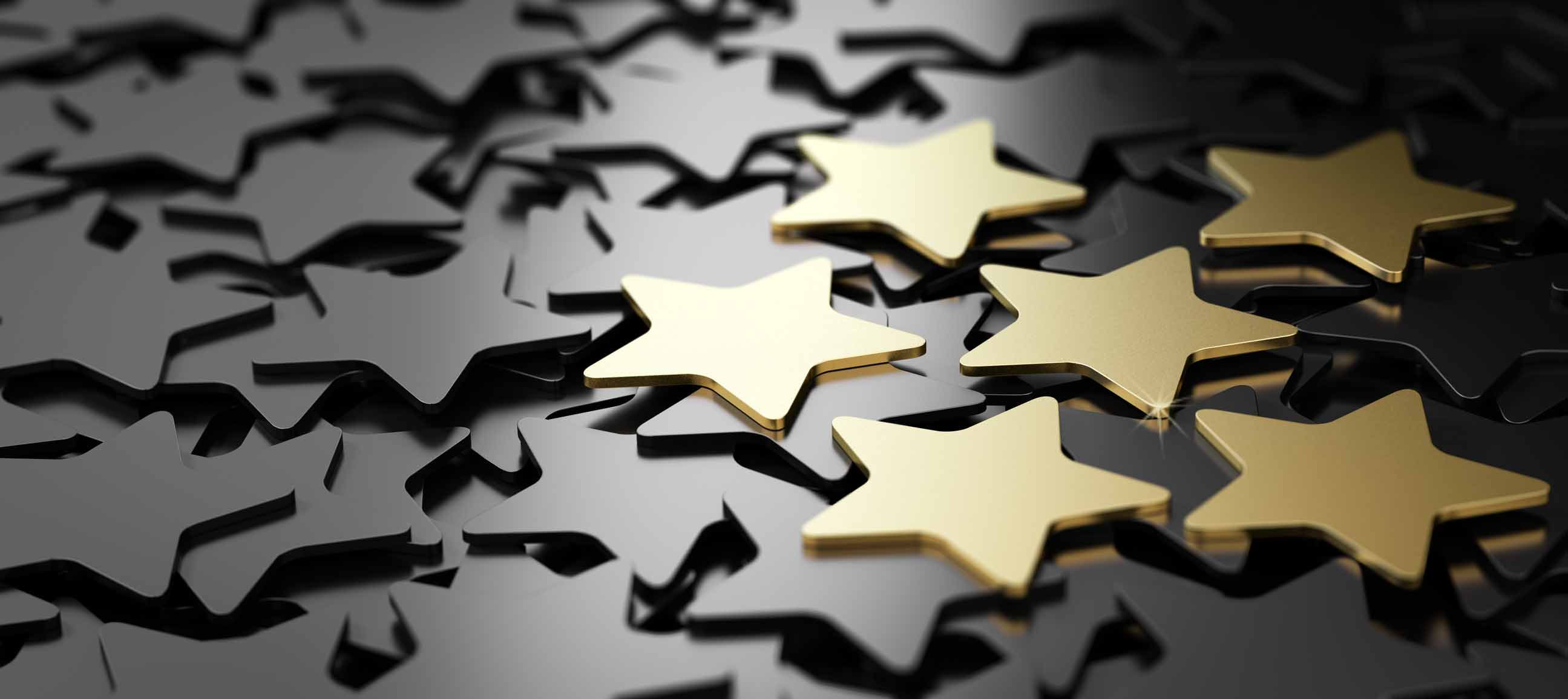 Verint Honored with Metrigy MetriStar Top Provider Award for Voice of the Customer Platforms