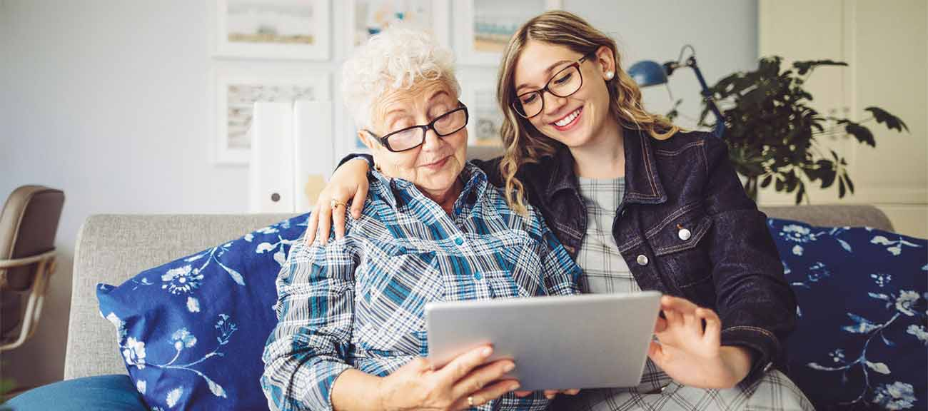 Health Insurance Customer Experience: A Generational Breakdown