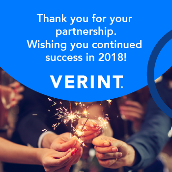 Verint 2017 holiday image_350x350.png
