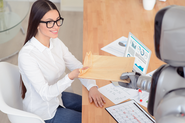 iStock-523059566_robot handing envelope to lady_resized.png
