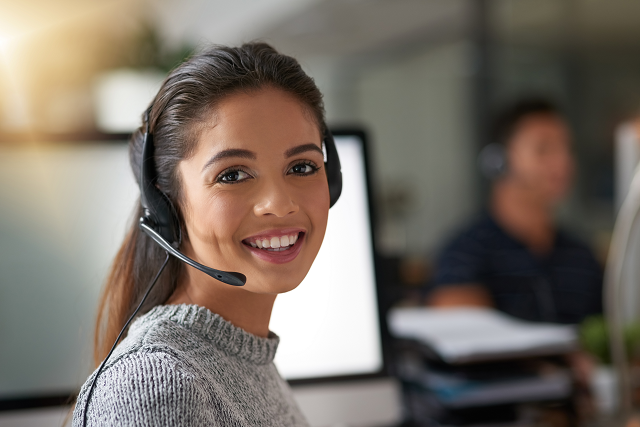 iStock-890164084_female customer service agent_resized.png