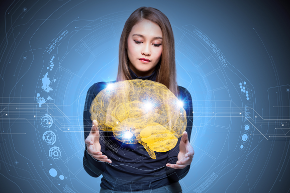 iStock-811259338_Woman holding brain image_AI_resized.png