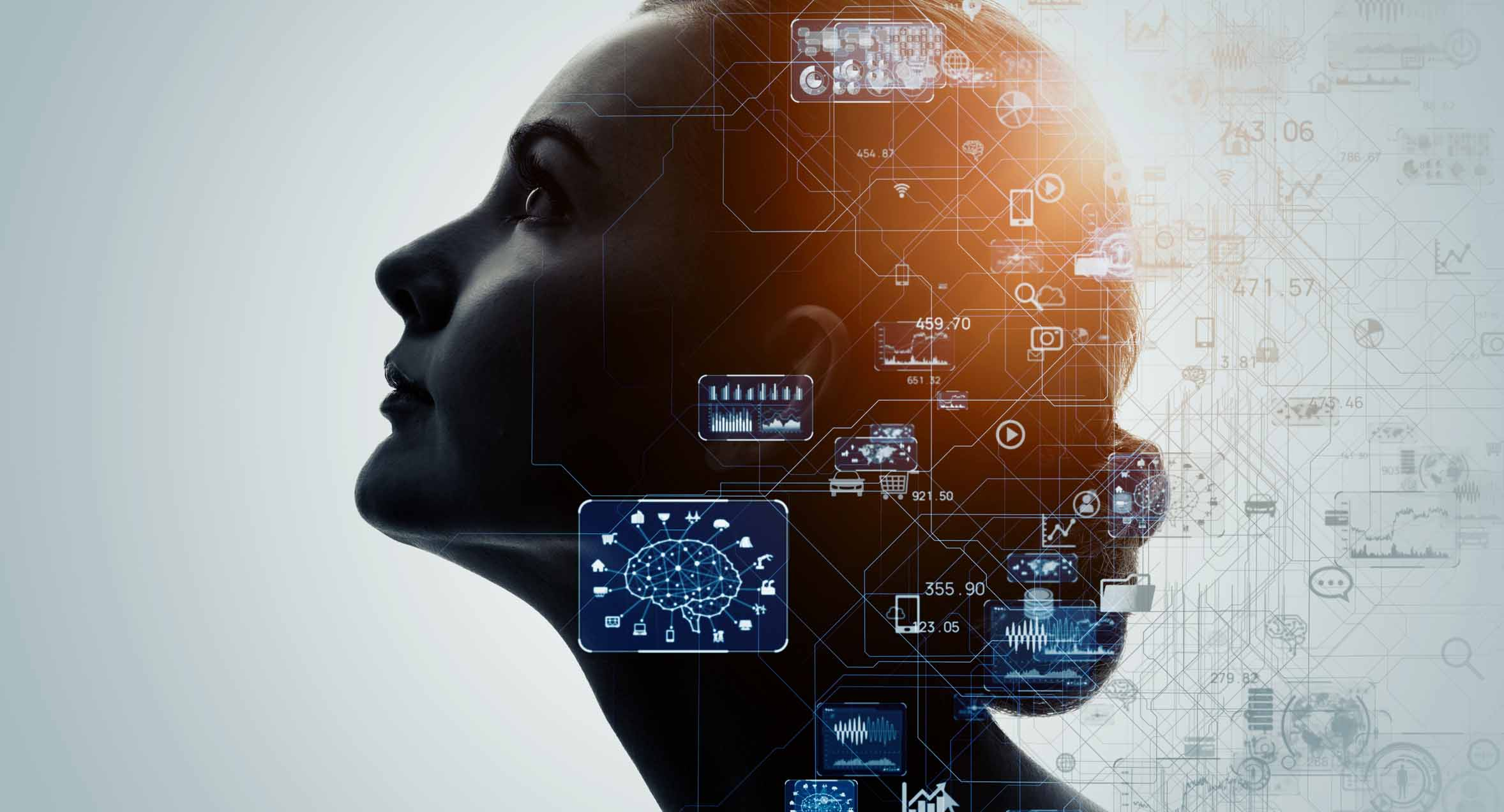 How AI has Become an Organizational Imperative for Your Enterprise
