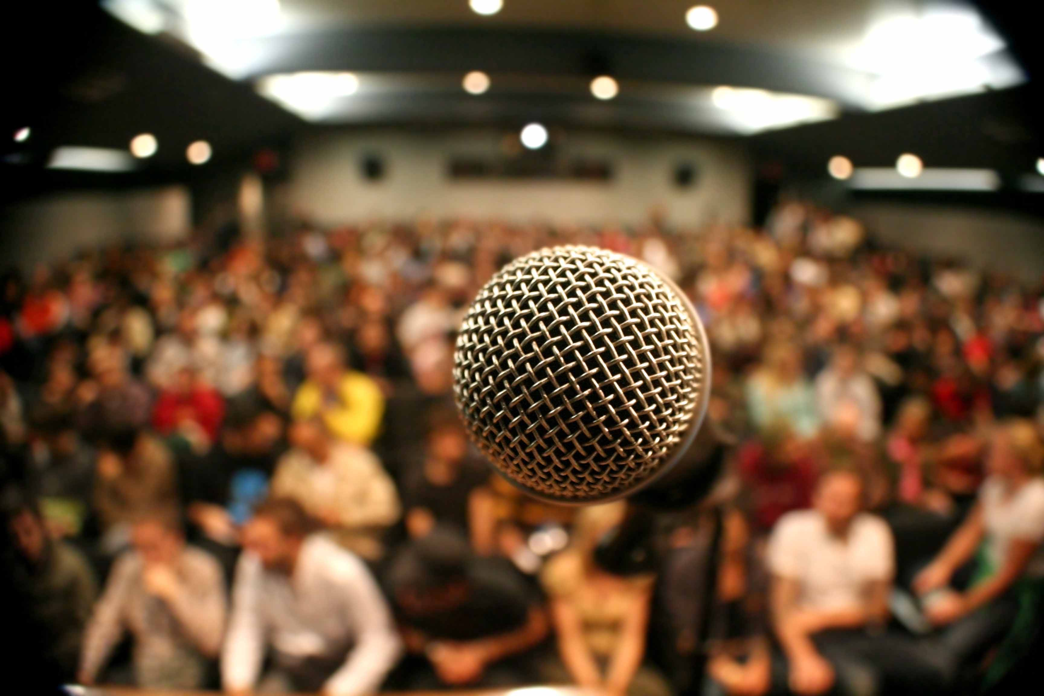 Putting Customers on the Podium: 3 Tips for Successful Customer Advocacy Programs