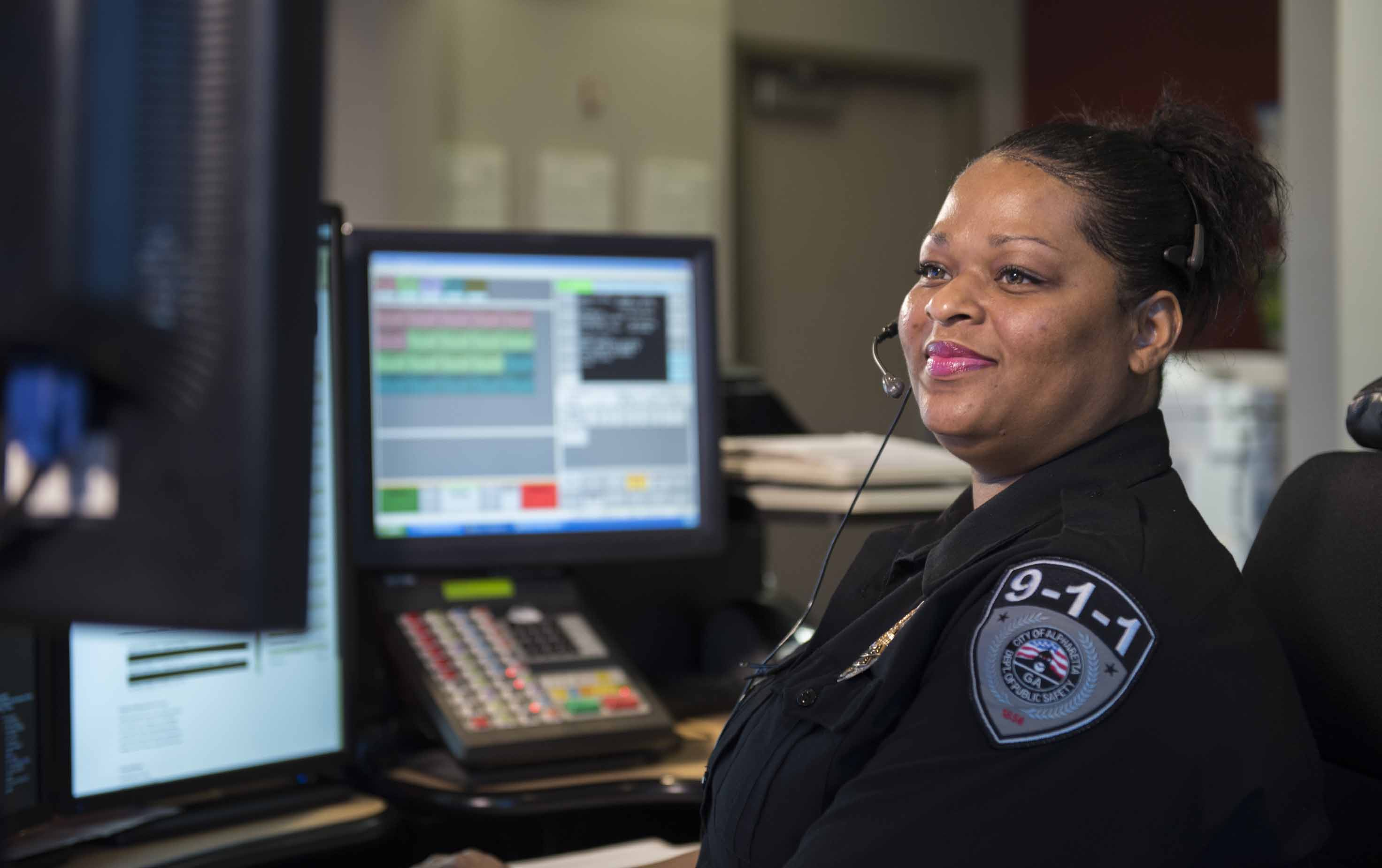 Three Public Safety Answering Point Challenges That Recording Tools Can Solve