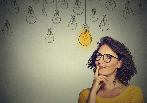 iStock_79305201_LARGE_woman_and_light_bulb_resized.png