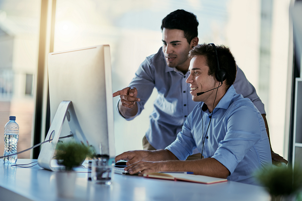 iStock-666998578_two contact center men_resized.png