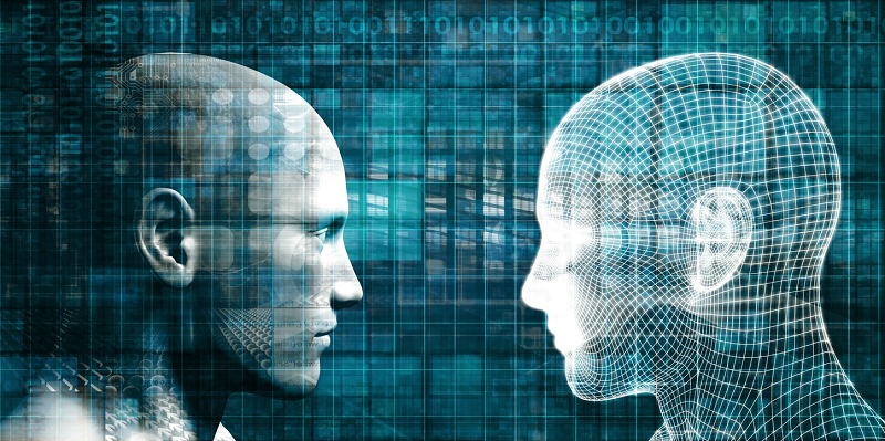 iStock-817338718   Robot Man and Woman Looking at Each Other_resized.png