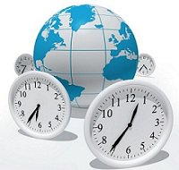Globe-clocks_resized2
