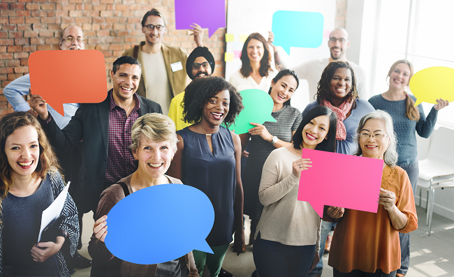 iStock-510481872_diverse team with speech bubbles_resized.png