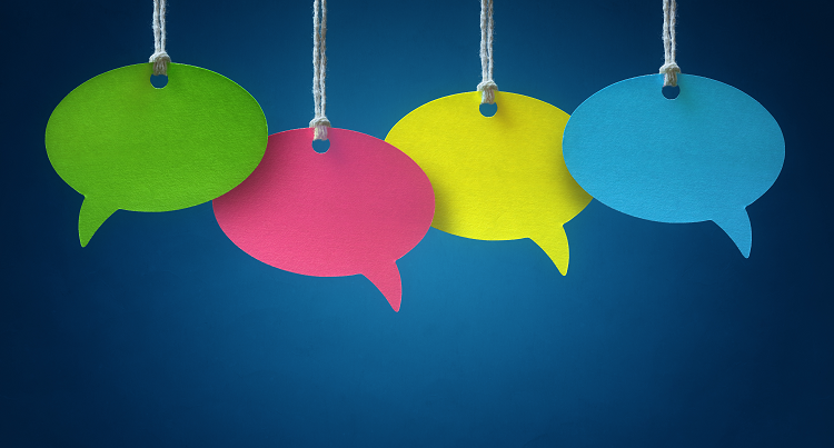 iStock-646884988_speech bubbles on blue_resized.png