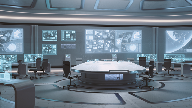 iStock-506503488_Command-Control Center_resized.png