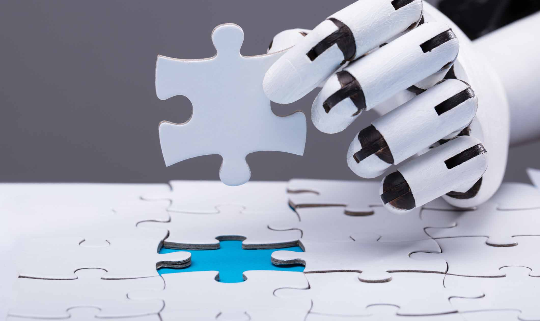 Why Enterprises Need to Operationalize Conversational AI Across their Entire Business